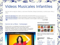 Videos Musicales Infantiles
