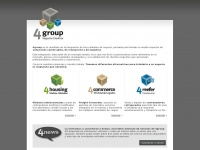 4group.com.ar
