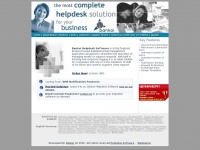 Helpdesk-software.ws - Helpdesk For Your Savings  | Save With These Great Discounts