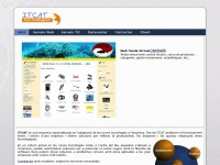 Itcat.cat - Home - ITCat Open Solutions