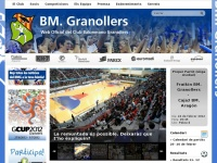 bmgranollers.cat
