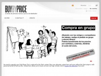 buybyprice.es