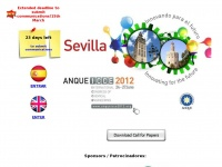 anqueicce2012.org