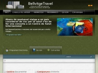 bellvitgetravel.com