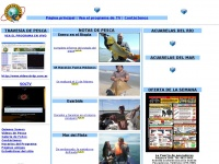 travesiadepesca.com