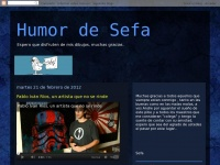 sefablogs.blogspot.com