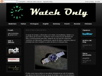 watchonly.blogspot.com
