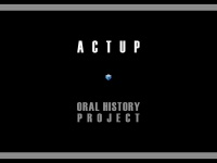actuporalhistory.org