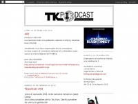tkpodcast.blogspot.com