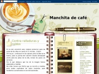 manchitadecafe.blogspot.com