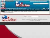 Noticieros Garza Limon