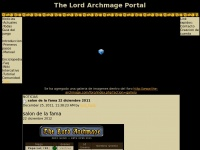 the-archmage.com