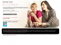Marykayintouch.com.ar - Mary Kay En-Contacto