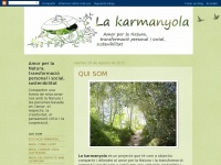 lakarmanyola.blogspot.com