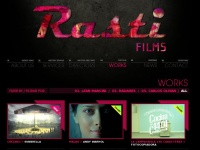 rastifilms.com.ar