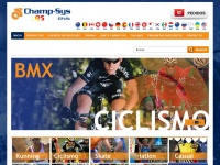 champ-sys.es
