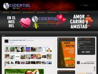occidentalradio.com