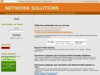 networking-solution.blogspot.com
