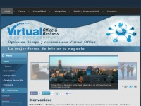 virtualoffice.cl