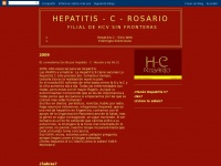 hepatitis-c-rosario.blogspot.com
