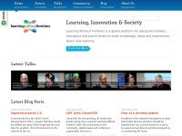 learningwithoutfrontiers.com