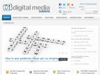 01digitalmedia.com