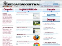 descargas-software.net