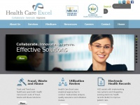 Hce.org - Health Care Excel, Inc. | A Health Care Consulting Company