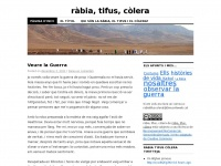 rabiatifuscolera.wordpress.com