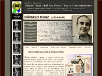 damaso-ogaz.com.ve