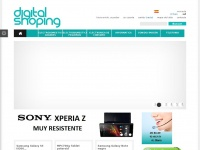 digitalshoping.com