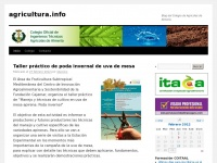 agricultura.info