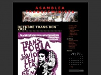 asambleatransfeminista.wordpress.com