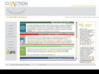 co-action.net