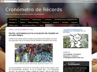 cronometroderecords.blogspot.com