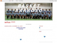 Basket Barroso