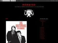 morbido.blogspot.com