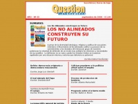 question-latinoamerica.com