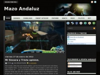 reviewandaluz.blogspot.com