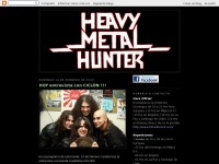 heavymetalhunter.blogspot.com
