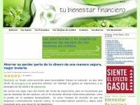 tubienestarfinanciero.com