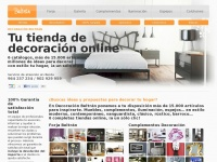 decoracionbeltran.com