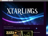 xtarlings.blogspot.com