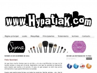 hypatiak.blogspot.com