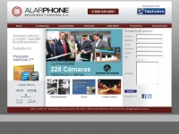 alarphone.com.ar