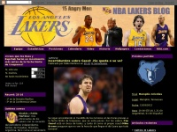 nbalakers-blog.blogspot.com