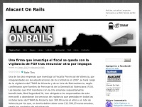 alacantonrails.wordpress.com