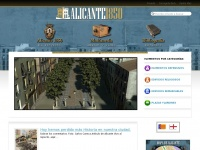alicante1850.blogspot.com