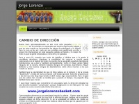 jorgelorenzo.wordpress.com