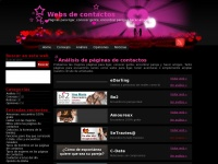 websdecontactos.com